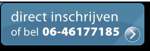 De erkende rijschool voor Enschede, Hengelo, Almelo, Oldenzaal, Borne en omstreken!